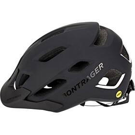 Bontrager Quantum MIPS Helmet Black